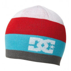 DC Shoes bonnet anthony...