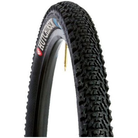HUTCHINSON COBRA 27.5 X 2.10 TS AIR LIGHT