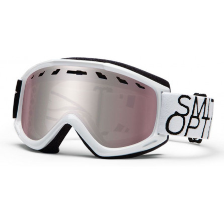 Smith Sentry black white data / ignitor