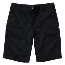 Short DC Shoes Worker Black Junior