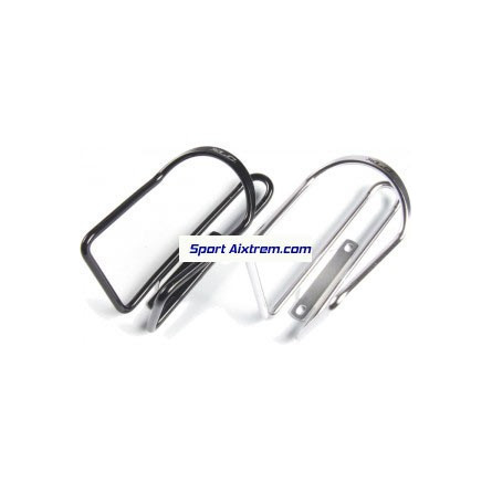Porte bidon XLC aluminium