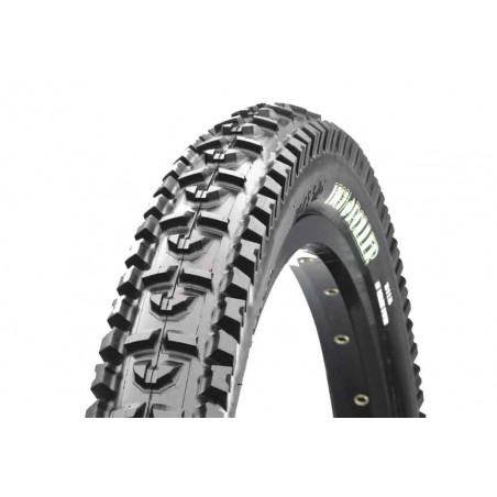 Maxxis High Roller 29