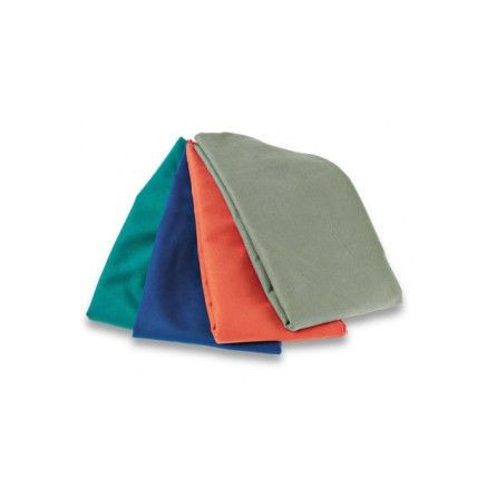 Sea To Summit serviette Dry Lite 60 x 120 cm
