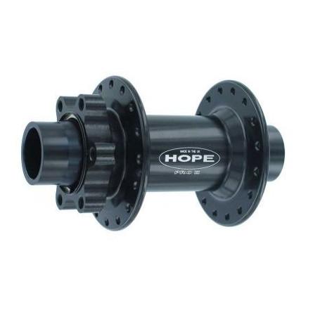 HOPE PRO 2 avt 15mm