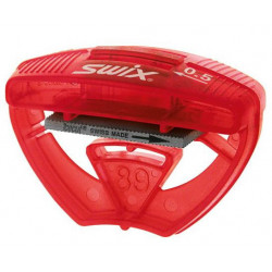 SWIX affuteur POCKET EDGER
