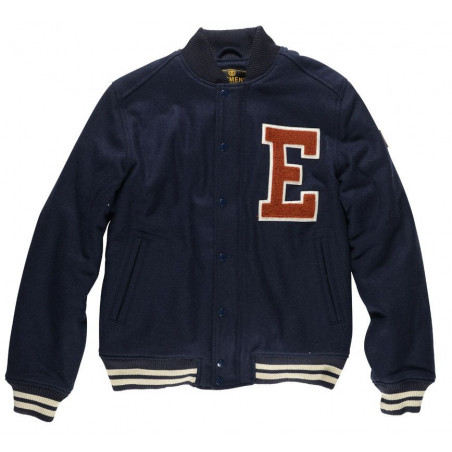 Element jacket Dartmouth total eclipse