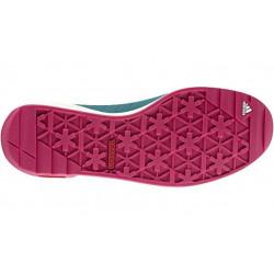 Adidas Choleah Sneaker W vivid mint