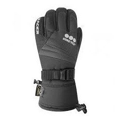 Racer gants giga gore tex junior