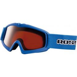 Rossignol masque enfant Raffish S blue