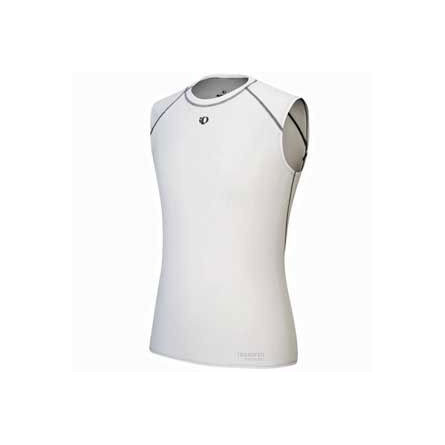 Pearl izumi Baselayer s/manches
