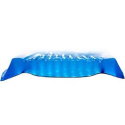 SIdas semelle Cushioning gel