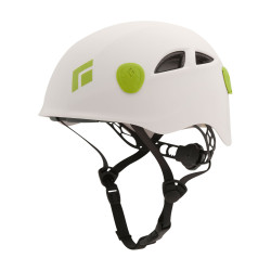 Black Diamond casque Half Dome blizzard