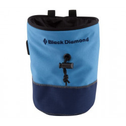 Black Diamond Mojo Repo blue