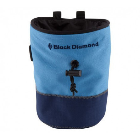 Black Diamond Mojo Repo blue