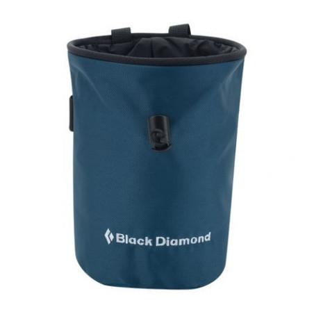 Black Diamond Mojo dak denim