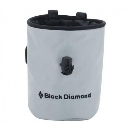 Black Diamond Mojo vapor grey