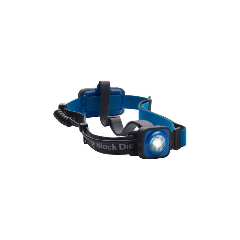 Black Diamond lampe frontale Sprinter