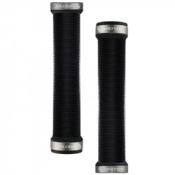 GRIPS SYNCROS PRO DH DUAL LOCK