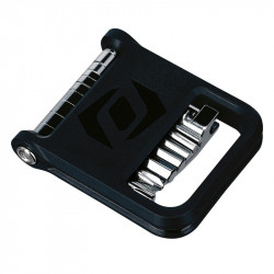SYNCROS MULTI-TOOL MATCHBOX SL-CT