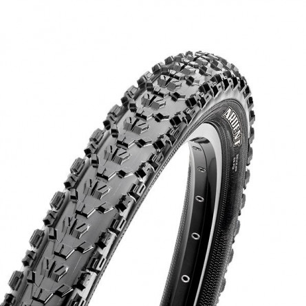 MAXXIS ARDENT 27.5/2.25
