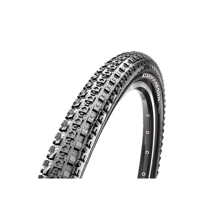 MAXXIS CROSSMARK EXO KV 26/2.25 TUBELESS READY