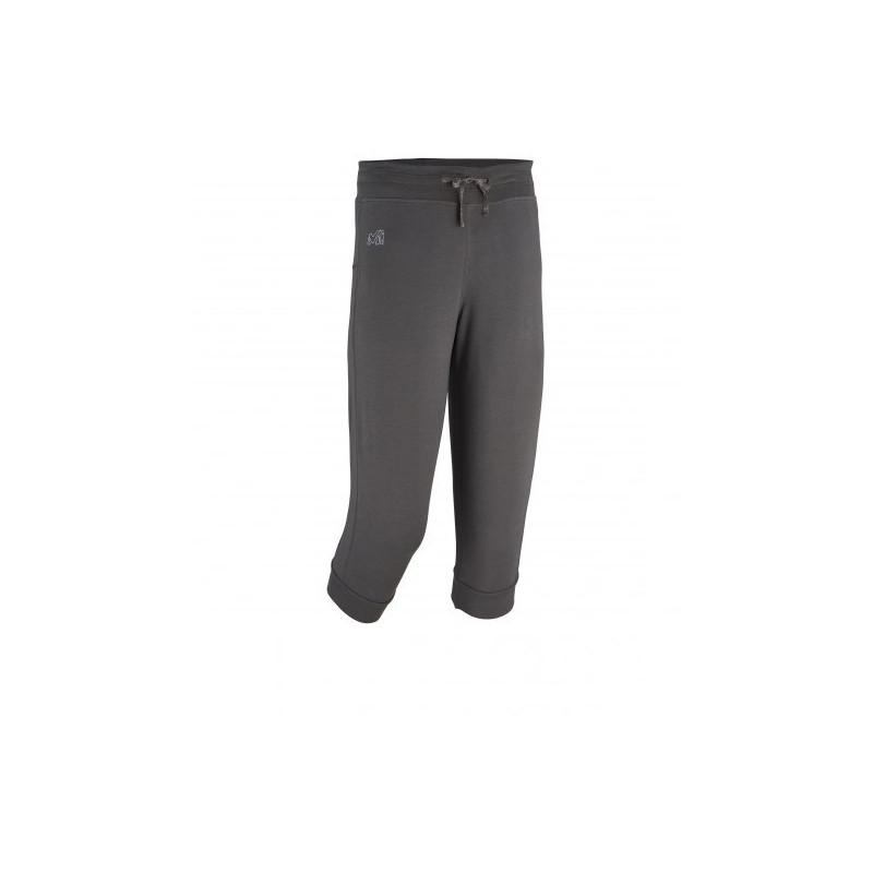 Pantalon Millet LD Sparks Tights castelrock