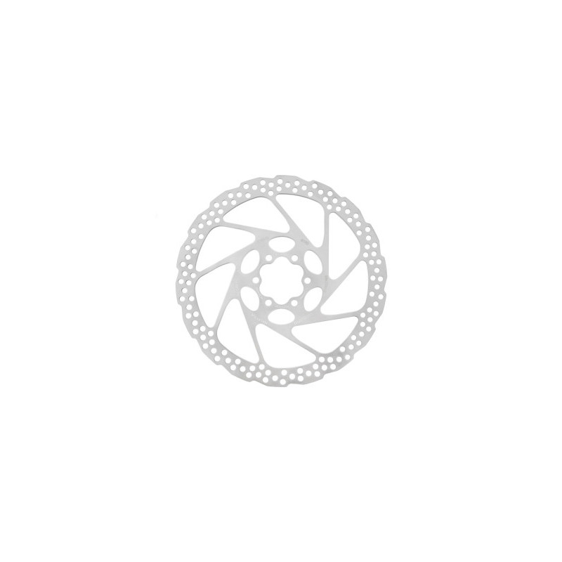 disque Shimano SM-RT56 180mm