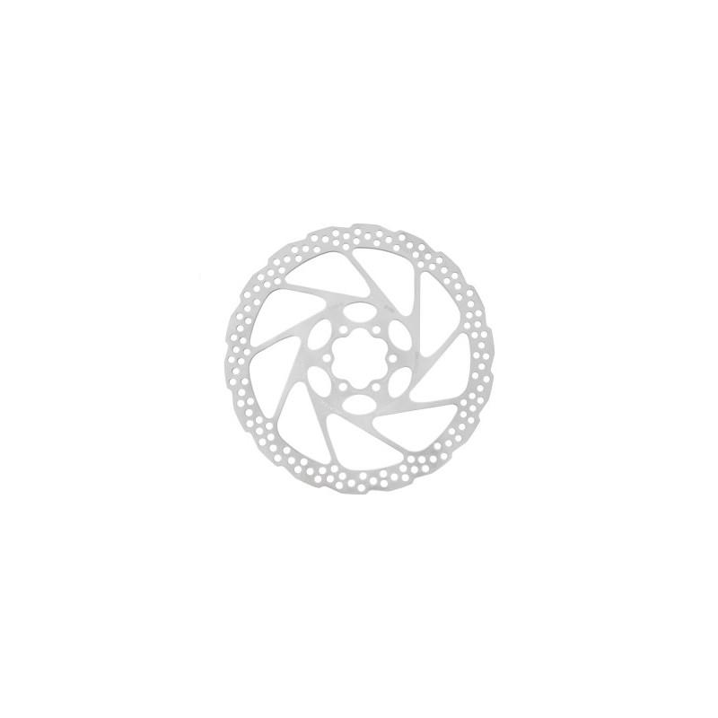 disque Shimano SM-RT56 160mm