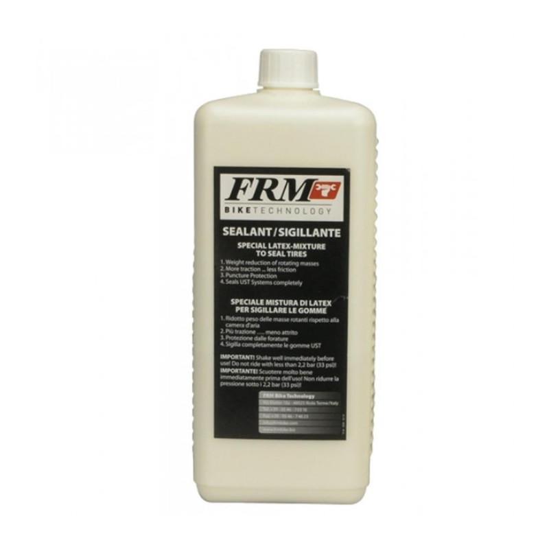FRM préventif 500 ML