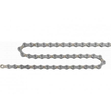 Chaine shimano HG54 10V