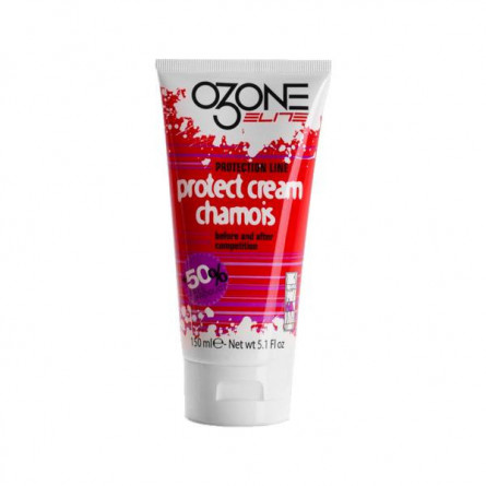 crème de protection Elite Ozone