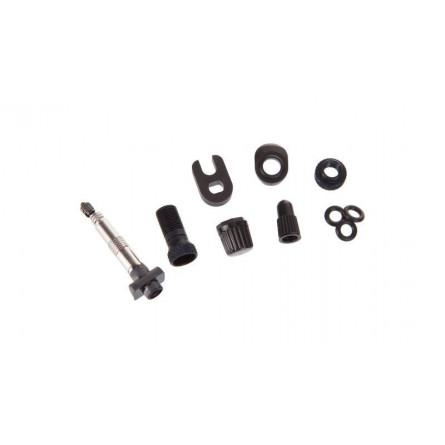 valve MAVIC UST 12983801