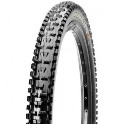 MAXXIS HIGH ROLLER 2 27.5X2.30 EXO TR