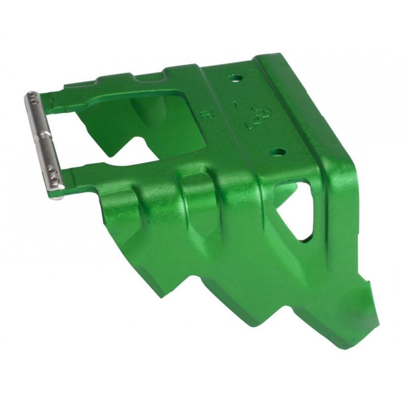 Dynafit couteaux 80mm