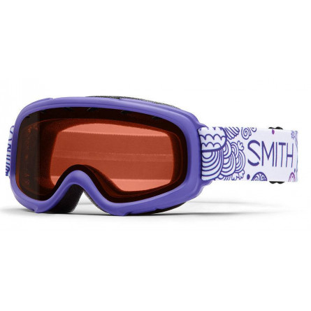Smith Gambler Air violet / RC36