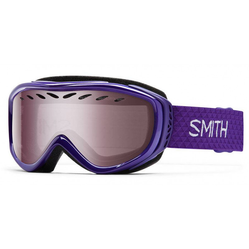 Smith Transit ultraviolet / ignitor