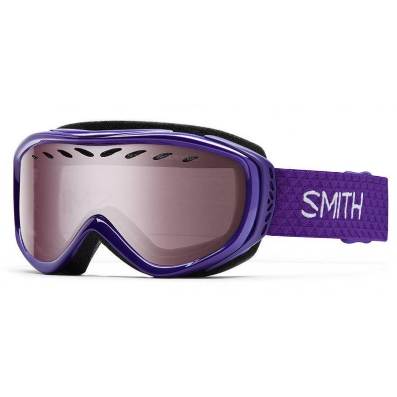 Smith Transit ultraviolet / ignitor