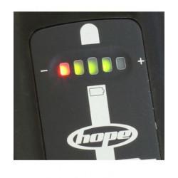 Hope R4+ VISION LED