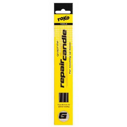 Toko Stick de réparation graphite