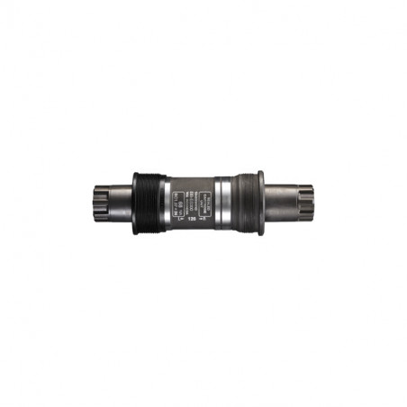 Boitier Shimano BBES300 Octalink