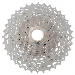 Cassette Shimano SPROCKET CS-M771-10