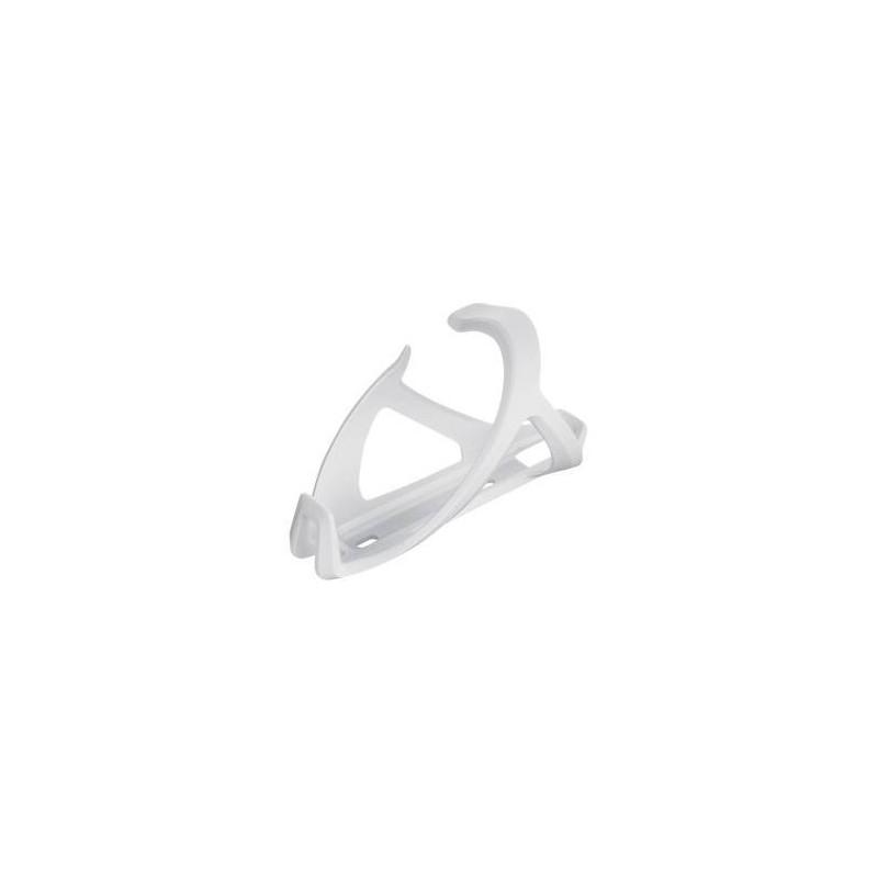 Porte-bidons Syncros Tailor Cage 3.0 left white