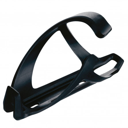 Porte-bidons Syncros Tailor Cage 3.0 right Black