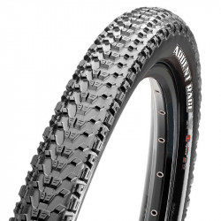 Maxxis Ardent Race EXO 27.5x2.20 TR