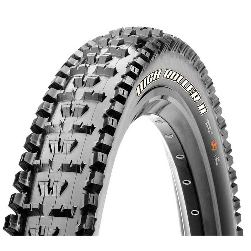 Maxxis High Roller II EXO 27.5x2.30 TR