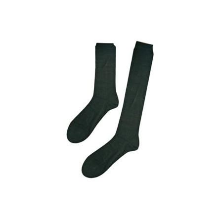 chaussette de ski racer chaussettes soie chez sportaixtrem. Black Bedroom Furniture Sets. Home Design Ideas