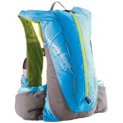 Sac à dos CampUltra Trail Vest green / blue