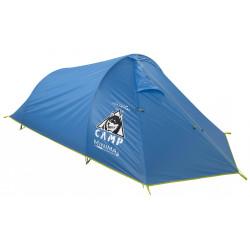 Tente Camp Minima 2 SL blue