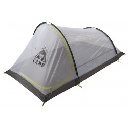 Tente Camp Minima 2 SL blue