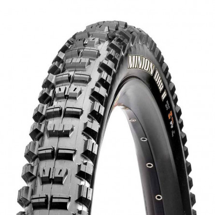 MAXXIS MINION Rear II 26x2.30 Tubeless Ready